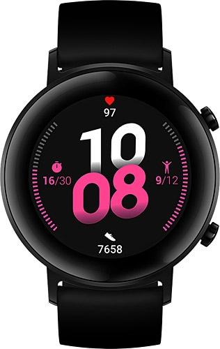 Huawei Watch Gt 2 42mm Sport Edition Akilli Saat Fiyatlari Ozellikleri Ve Yorumlari En Ucuzu Akakce