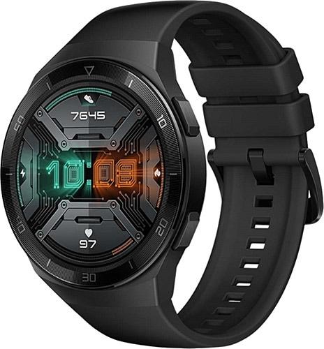 huawei watch gt 2e 46mm akilli saat