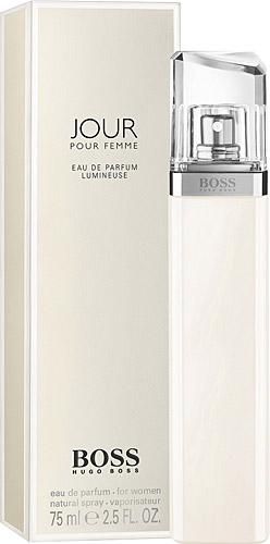 Hugo Boss Jour Lumineuse Edp 75 Ml Kadın Parfüm Fiyatları