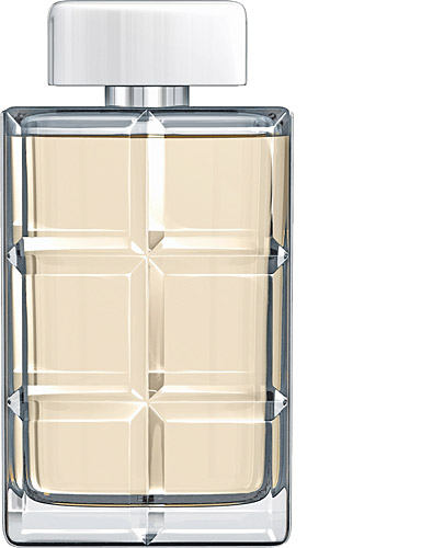 Hugo Boss Orange Man Edt 60 Ml Erkek Parfüm Fiyatları özellikleri