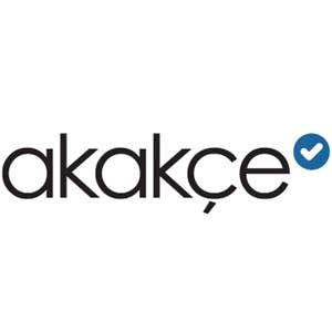 www.akakce.com