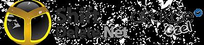 ShiftDelete.net Akakçe Özel Ürün İnceleme