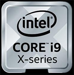Intel i9-10920X On İki Çekirdek 3.50 Ghz İşlemci