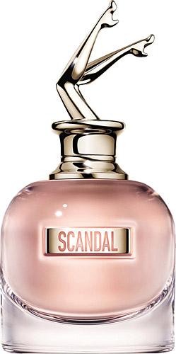 Jean Paul Gaultier Scandal Edp 80 Ml Kadın Parfüm Fiyatları