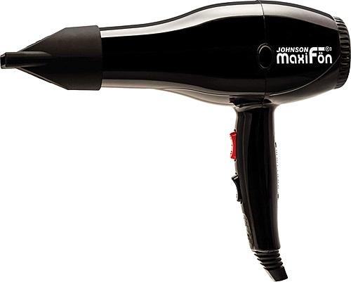 Johnson Maxifon 2400 W Kuafor Tipi Sac Kurutma Makinesi Fiyatlari