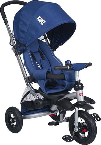 Bebek ve çocuk bisiklet çeşitleri neler?