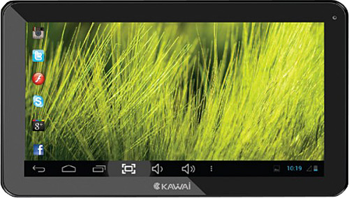 "Kawai WA-1058DC 8 GB 10.1"" Tablet Fiyatları, Özellikleri ..."
