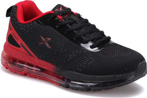 9cfc0acf6e392 Kinetix Argus Erkek Spor Ayakkabı Ürün Resmi · Ürün Resmi Ürün resmi ...