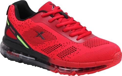 d81e9669c1156 Kinetix Argus Erkek Spor Ayakkabı Fiyatları, Özellikleri ve ...
