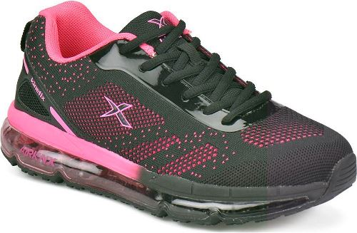 46e706bb4ad18 Kinetix Argus W Kadın Spor Ayakkabı Ürün Resmi · Ürün Resmi Ürün resmi Ürün  resmi Ürün resmi ...