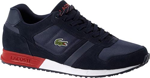 409889fedc Lacoste Vauban Pag Erkek Günlük Spor Ayakkabı Fiyatları, Özellikleri ...