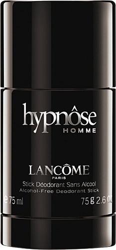3beb583a001 Lancome Hypnose 75 gr Deo Stick Fiyatları, Özellikleri ve Yorumları ...