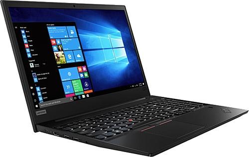 Lenovo Thinkpad Edge 15 Fiyat - gaurani almightywind info