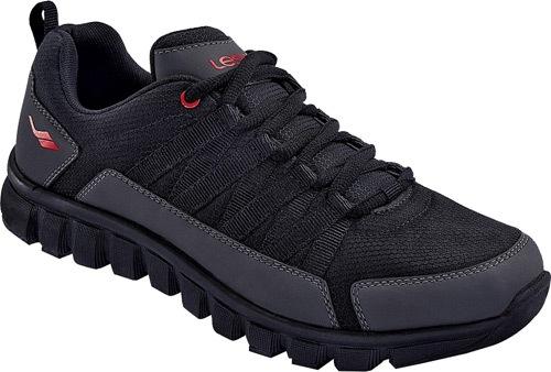 3bc546efd5cf5 Lescon L-4625 Helium Erkek Spor Ayakkabı Fiyatları, Özellikleri ve ...