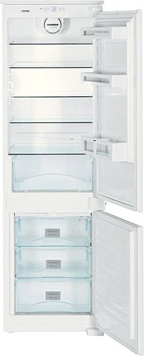 liebherr icuns 3314 comfort a kombi no frost buzdolab. Black Bedroom Furniture Sets. Home Design Ideas
