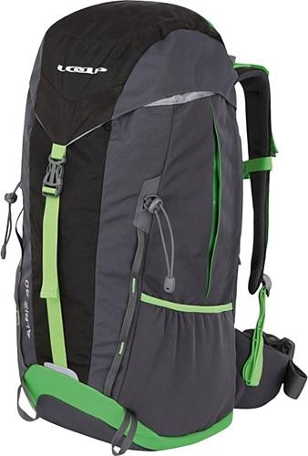 240f4f29d882a Loap Alpiz 40 lt Trekking Sırt Çantası Fiyatları, Özellikleri ve ...