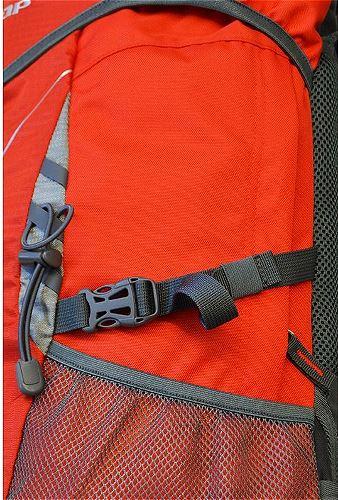 f3527e69c0885 Loap Ventro 36+5 lt Kırmızı Trekking Çantası Ürün Resmi. Ürün Resmi Ürün  resmi Ürün resmi Ürün resmi Ürün resmi
