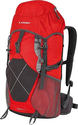 bc94299e9ab74 Loap Ventro 36+5 lt Trekking Çantası Fiyatları, Özellikleri ve ...
