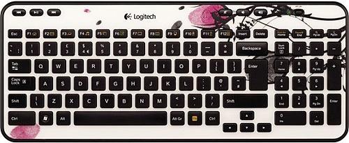 43451a990a1 Logitech K360 920-003396 Klavye Fiyatları, Özellikleri ve Yorumları ...