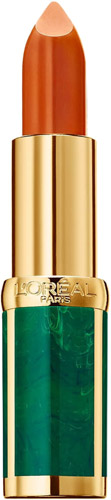 Loreal Paris Color Riche X Balmain Collection Safari 469 Fever Ruj