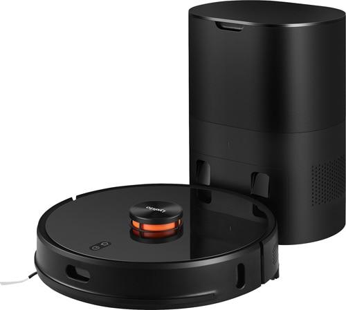 Lydsto R1 Vacuum Cleaner Toz Toplama Üniteli Akıllı Robot Süpürge ve Paspas  Fiyatları, Özellikleri ve Yorumları | En Ucuzu Akakçe