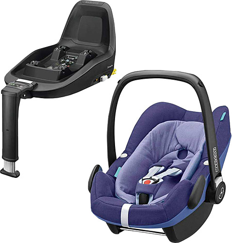 maxi cosi 2way isofix baza pebble plus 0 13 kg oto koltu u fiyatlar zellikleri ve yorumlar. Black Bedroom Furniture Sets. Home Design Ideas