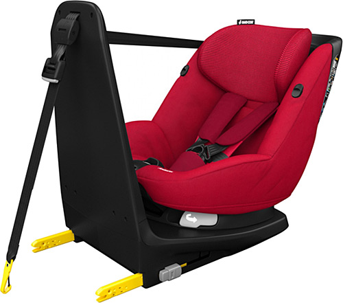 maxi cosi axissfix isofix 0 18 kg oto koltu u fiyatlar. Black Bedroom Furniture Sets. Home Design Ideas