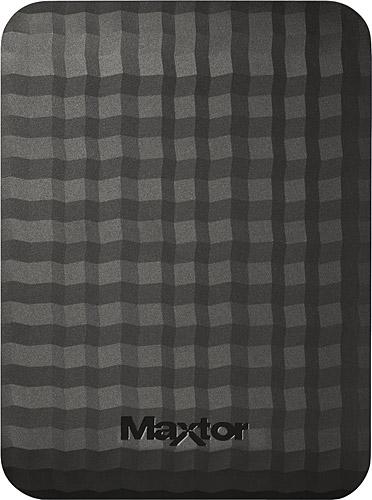 Maxtor M3 Portable 500 Gb Stshx M500tcbm 2 5 Usb 3 0 Taşınabilir Disk Fiyatları özellikleri Ve Yorumları En Ucuzu Akakçe
