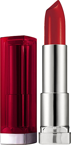 Maybelline Color Sensational 547 Pleasure Me Red Ruj Fiyatları