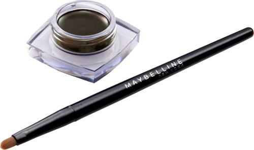 1cc129a94cc40 Maybelline Eye Studio 02 Brown Gel Liner Fiyatları, Özellikleri ve ...