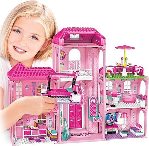 Barbie Boyama Oyunlari Ecosia