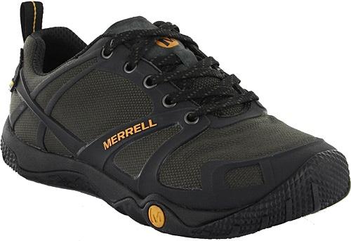 652154d6ef02 Merrell Proterra Sport GoreTex Trekking Ayakkabısı Fiyatları ...