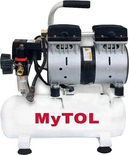 mytol-ews06-8-lt-0-75-hp-sessiz-z.jpg