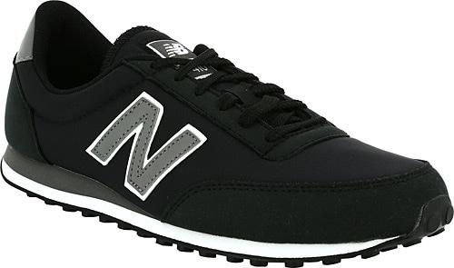 New Balance U410CC Erkek Günlük Spor Ayakkabı Fiyatları