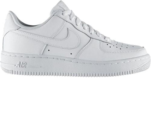 Nike Air Force 1 Gs Çocuk Spor Ayakkabı