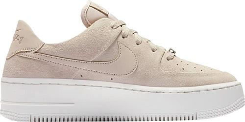 aa0dadba12 Nike Air Force 1 Sage Low Kadın Spor Ayakkabı Fiyatları, Özellikleri ...