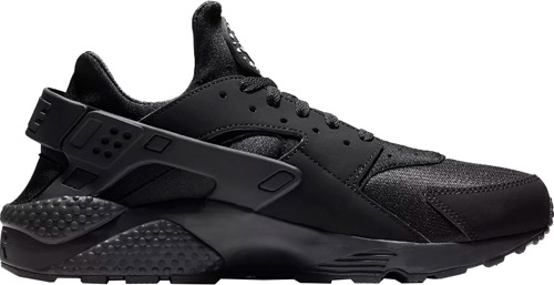 c401b213a624 Nike Air Huarache Erkek Spor Ayakkabı Ürün Resmi