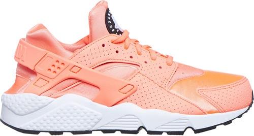 b354aabec350e Nike Air Huarache Run Kadın Spor Ayakkabı Ürün Resmi