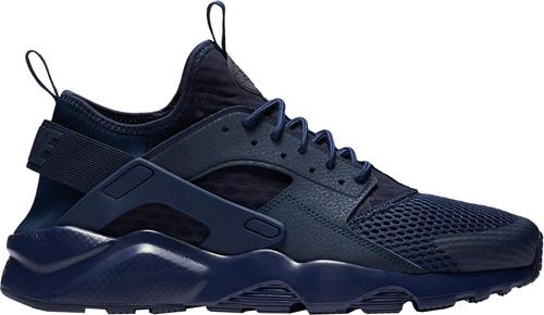 1b819b3cd896 Nike Air Huarache Run Ultra Br Erkek Spor Ayakkabı Fiyatları ...