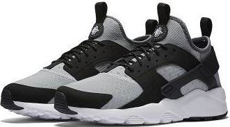 bf21478484f38 Nike Air Huarache Run Ultra Erkek Spor Ayakkabı Fiyatları ...