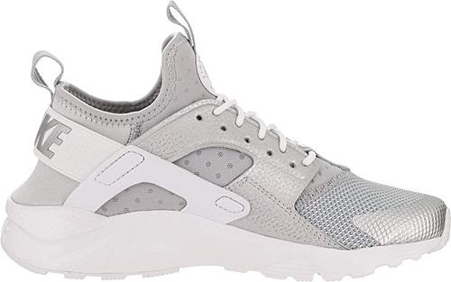 3f1a9186666c Nike Air Huarache Run Ultra GS Çocuk Spor Ayakkabı Fiyatları ...