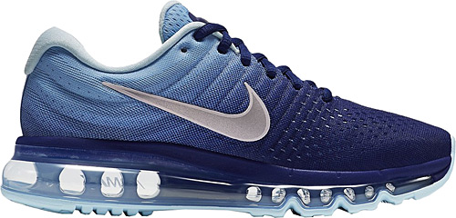 best price uk store hot sales Nike Air Max 2017 Genç Çocuk Koşu Aayakkabısı