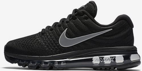 pretty nice top fashion factory authentic Nike Air Max 2017 Kadın Koşu Ayakkabısı