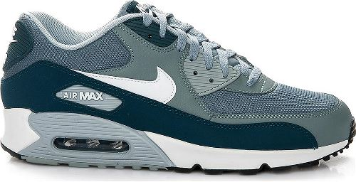 wholesale dealer 9298e 1e027 Nike Air Max 90 Essential Erkek Spor Ayakkabı Ürün Resmi. Ürün Resmi Ürün  resmi Ürün resmi ...