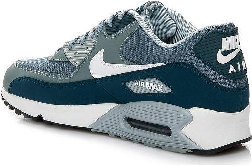 1d97f440d633 Nike Air Max 90 Essential Erkek Spor Ayakkabı Ürün Resmi · Ürün Resmi Ürün  resmi Ürün resmi Ürün resmi ...