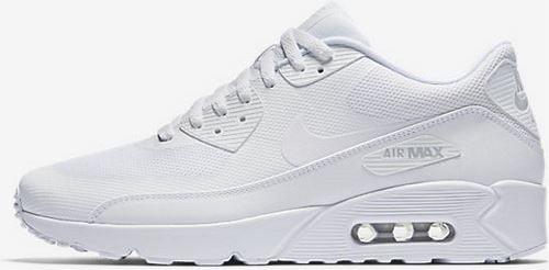 newest collection c3db7 b5f35 Nike Air Max 90 Ultra 2.0 Essential Erkek Spor Ayakkabı Ürün Resmi · Ürün  Resmi Ürün resmi Ürün resmi Ürün resmi ...