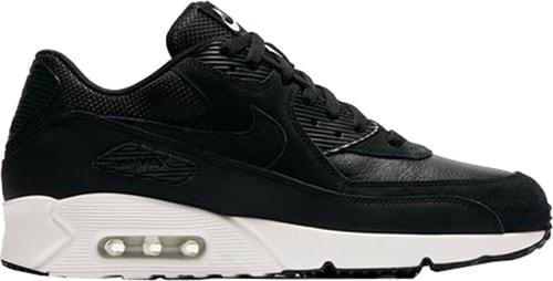 7a5722f3f10 Nike Air Max 90 Ultra 2.0 LTR Erkek Spor Ayakkabı Fiyatları ...