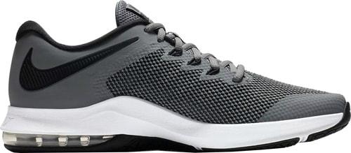 8342d49a85a61 Nike Air Max Alpha Trainer Erkek Antrenman Ayakkabısı Fiyatları ...