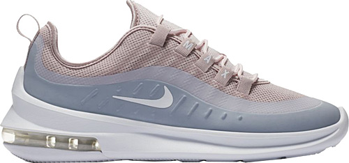 8184cbde67f45 Nike Air Max Axis Kadın Koşu Ayakkabısı Ürün Resmi