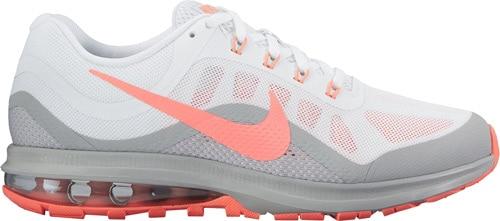 ceec22205cef8 Nike Air Max Dynasty 2 Kadın Spor Ayakkabı Fiyatları, Özellikleri ve ...